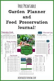 25 best garden journal ideas on pinterest garden planner free
