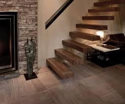 oak staircase treads bespoke wooden stair designs floatingstaircases