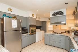 5980 crestwood cir birmingham al 35212 arc realty