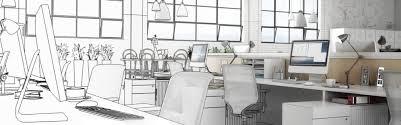 fabricant mobilier de bureau les rencontres fabricants distributeurs du mobilier de bureau eben