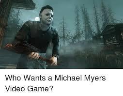 Michael Myers Memes - 25 best memes about michael myers michael myers memes