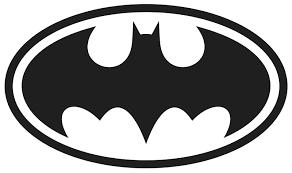 Coloring Pages Beautiful Batman Logo Coloring Pages Ridrgobdt