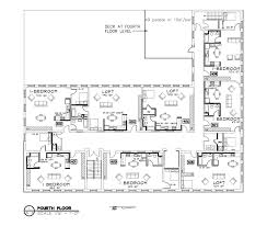 architect floor plans floor plans the barn albany barn inc