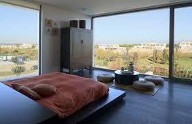 japanese bedrooms surprising japanese bedroom design contemporary best inspiration