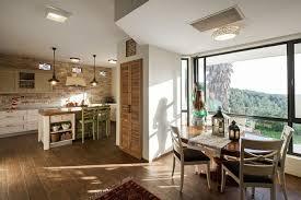 mediterrane einrichtungsideen kücheneinrichtung im englischen landhausstil oberlausitz