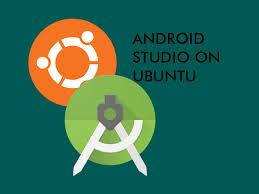 android studio ubuntu how to install android studio ubuntu 16 04 lts xenial xerus