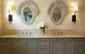 backsplash bathroom ideas tile backsplash for bathroom blue tile enlarge tile bathroom