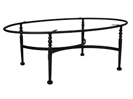 glass dining room table bases glass top dining table wrought iron iron base coffee table ow lee standard wrought bases for glass