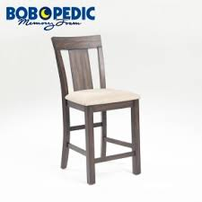 Dining Room Chairs Dining Room Bobs Discount Furniture - Bobs dining room chairs