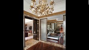 Chandelier Lights Singapore Singapore U0027s 6 Most Extravagant Hotel Suites Cnn Travel