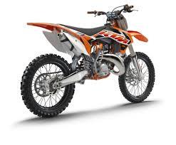 2015 ktm motocross bikes 2015 ktm 150 sx review