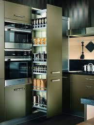 armoire pour cuisine 25 cuisines à suivre la nouvelle sélection armoires interiors
