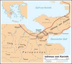 Ancient Greece Map Quiz by Sicyon Religion Wiki Fandom Powered By Wikia
