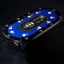 used poker tables for sale amazon com barrington texas holdem poker table for 10 players with
