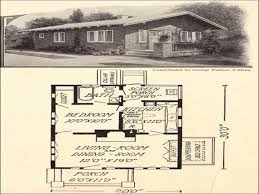 swiss chalet house plans small cottage house plans 600 sq ft economical small small