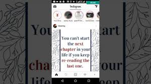 how to add multiple photos in instagram story more than one story