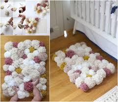 How To Make Handmade Rugs Handmade Rugs Ideas Garden Xcyyxh Com