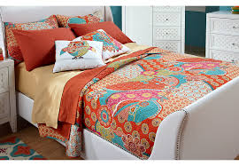 Comforter Sets For Teens Bedding by Teen Bedding Sets Twin U0026 Queen Comforters For Teenagers