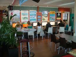 Internet Cafe Floor Plan Internet Cafe Jpg 1 600 1 200 Pixels 812 Internet Cafe
