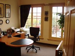 office rooms office space fort collins the opera galleria 123 n college ave in us