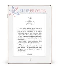 Barnes And Noble Gift Receipt Barnes U0026 Noble Nook Glowlight Plus Ereader Waterproof U0026 Dustproof