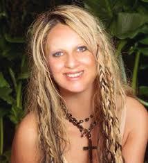 celtic warrior hair braids 80 best 8 celtic knots braids images on pinterest hairstyle