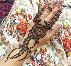 489 best designs images on pinterest henna mehndi henna tattoos