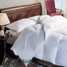Elvis Comforter Wholesale Bedding Toptenwholesale Com
