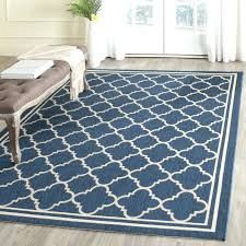 Best Outdoor Rugs Wayfair Outdoor Rugs Best Of Indoor Outdoor Area Rugs Hill Navy