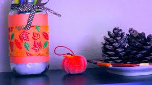 thanksgiving fall diy room decor ideas 2015 s teahouse