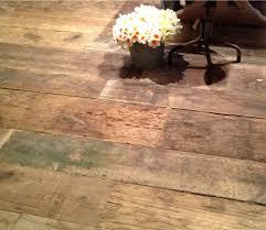 best rustic barn engineered hardwood flooring reclaimed rustic