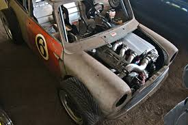 mini cooper porsche mini cooper with a porsche 944 motor engine swap depot
