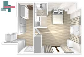 Suite Parentale Avec Dressing by Plan 3d Suite Parentale B Indoor Http Www B Indoor Com