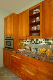 Kitchen Cabinet Refacing Michigan by Fireplace Recommended Lafata Cabinets For Kitchen Furniture Ideas