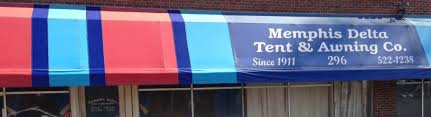 Awning Signs Delta Tent U0026 Awning Company Awnings Tents Tarps