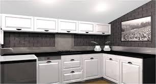 cuisine renover rénovation cuisine à lésigny mh deco