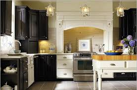 thomasville kitchen islands thomasville small kitchen islands designer ramuzi kitchen