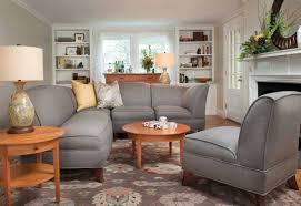 Bedroom Furniture York Region Pompanoosuc Mills