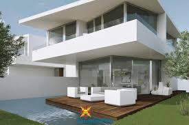 Wohnung Verkaufen Haus Kaufen Immobilien Zum Verkauf In Cambrils Spainhouses Net