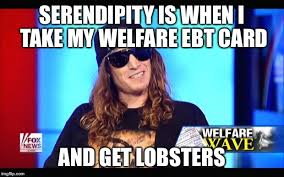 How To Get Welfare Meme - welfare surfer latest memes imgflip