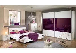 Schlafzimmer Set 140x200 Schlafzimmer Bett 180 X 200 Cm Alpinweiss Glas Brombeer Woody 33