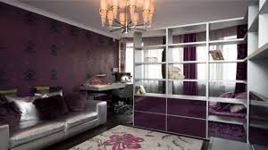 Home Design On Youtube Home Design Bedroom Diy Room Decor Youtube Awesome On