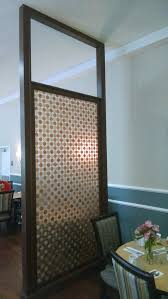 custom room dividers nw millwork and door company video u0026 image gallery proview