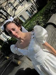 used wedding dresses uk ebay wedding dresses used wedding dresses wedding ideas and
