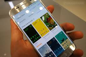 iphone themes that change everything things every samsung galaxy s7 owner should do