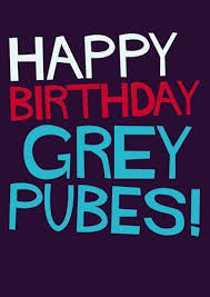 791 best birthday images on pinterest birthday greetings