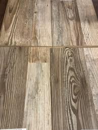 Barn Board Laminate Flooring Frost Fine Finishing Design