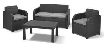 4 Cushion Sofa by Outdoor Sofa Cushions Uk Cushions Decoration