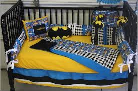 Batman Crib Bedding Bedding Cribs Toile Embroidered Chenille Cribs Luxury