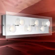 deckenleuchten flur awesome deckenlampe led wohnzimmer pictures house design ideas